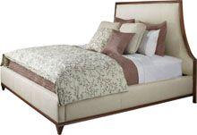 15 best images about shorebird bed picks on pinterest for Affordable furniture in baker