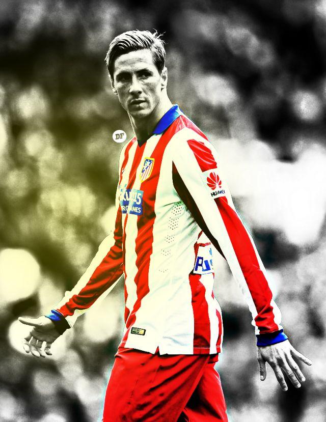 Los 9 goles más importantes de Torres