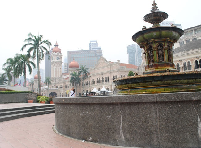 16 best Sights of KL images on Pinterest Malaysia Malaysia travel