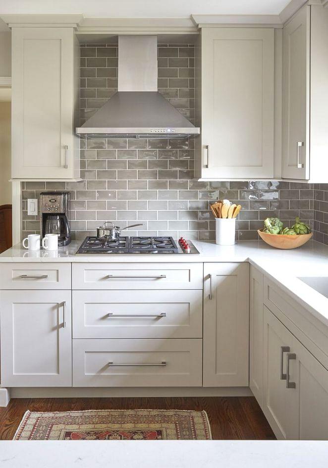 The Benefits Of Kitchen Ideas Backsplash Tile When Compared To Carpenter Built Kitchen Diy Kitchen Renovation Farmhouse Kitchen Backsplash White Kitchen Design