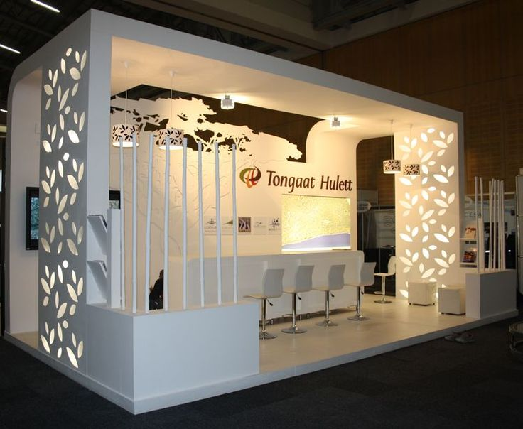 Simple Exhibition Stand Out : Best exhibition design images on pinterest
