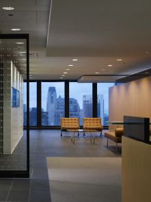 196 best images about chicago city of broad shoulders on - Top interior design firms chicago ...