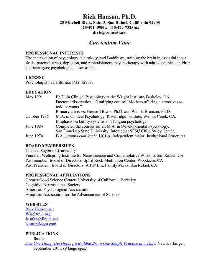 36+ First job resume outline Resume Examples