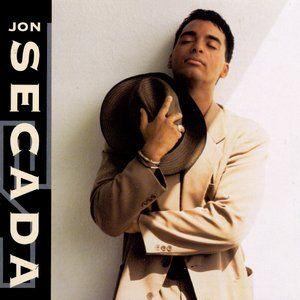 Jon Secada - Just Another Day http://ift.tt/2fCCtUk