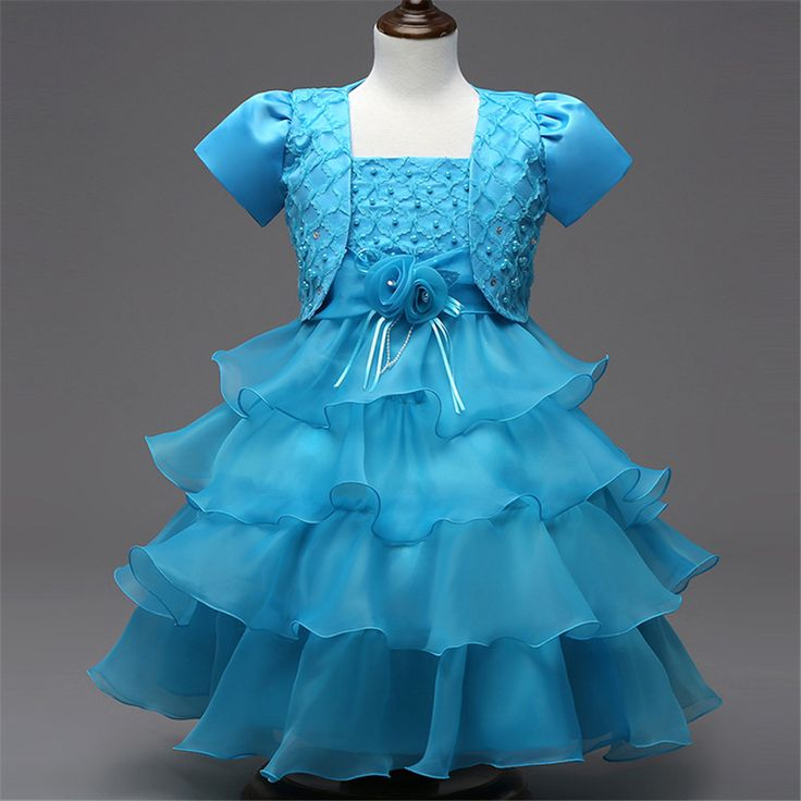 $42.16 (Buy here: https://alitems.com/g/1e8d114494ebda23ff8b16525dc3e8/?i=5&ulp=https%3A%2F%2Fwww.aliexpress.com%2Fitem%2FBrand-2016-Kids-Dresses-Sets-Girls-Set-Children-Clothes-Meisjes-Kleding-Sets-Evening-Dress-Girls-Suits%2F32662624174.html ) Brand 2016 Kids Dresses Sets Girls Set Children Clothes Meisjes Kleding Sets Evening Dress Girls Suits Robe Enfant Fille Mariage for just $42.16