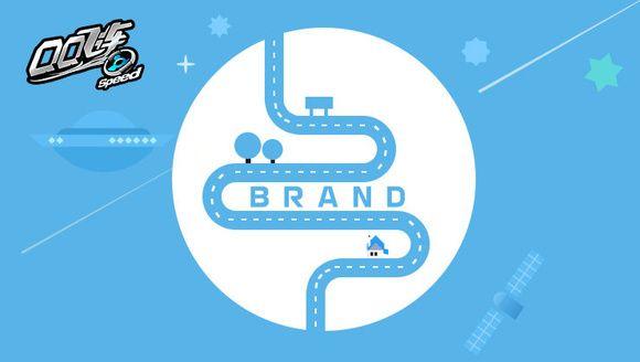 TGideas-腾讯游戏官方设计团队 #...