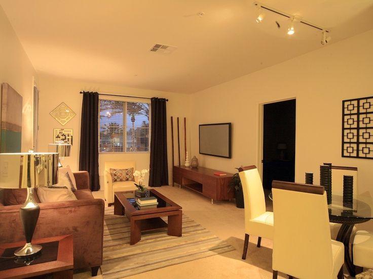 Irvine Vacation Rental - VRBO 449517 - 2 BR Orange County Condo in CA, Luxurious Condo @Twyla Anderson Irvine/Newport Beach, Orange Co, Corporate Housing