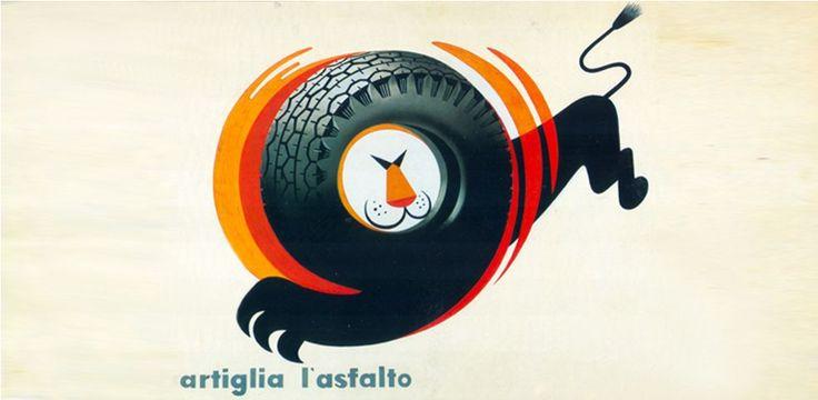 1955+Armando+Testa+bozzetto+Pirelli+Stelvio.png (991×485)