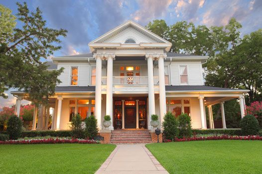 476 best images about building room ideas on pinterest for Beautiful homes in houston