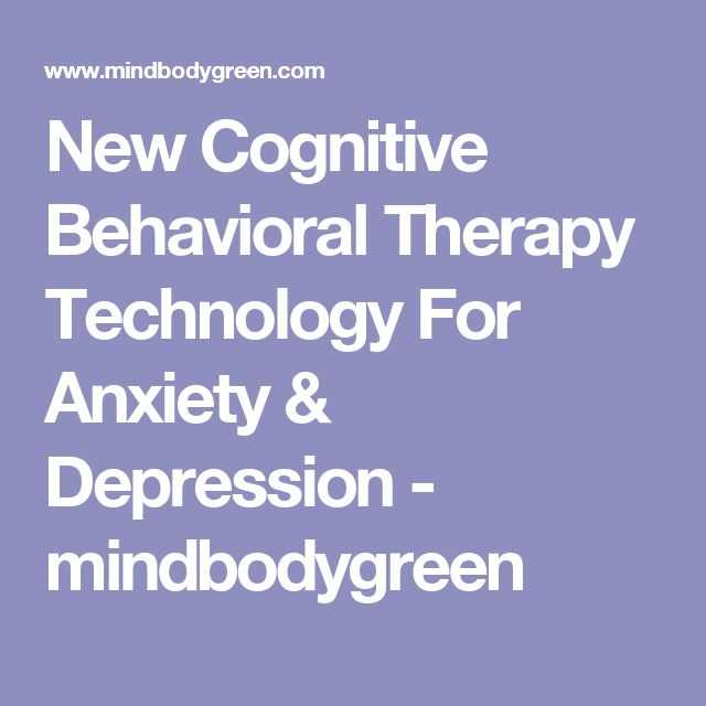 cognitive behavioral therapy depression essay Philadelphia college of osteopathic medicine digitalcommons@pcom pcom psychology dissertations student dissertations, theses and papers 2006 cognitive behavioral therapy with a depressed.