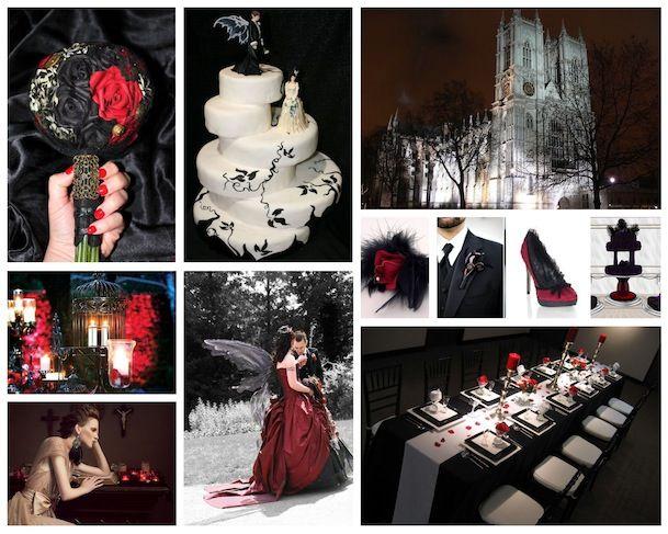 7 Best Wedding Themes Images On Pinterest Themed Weddings Wedding