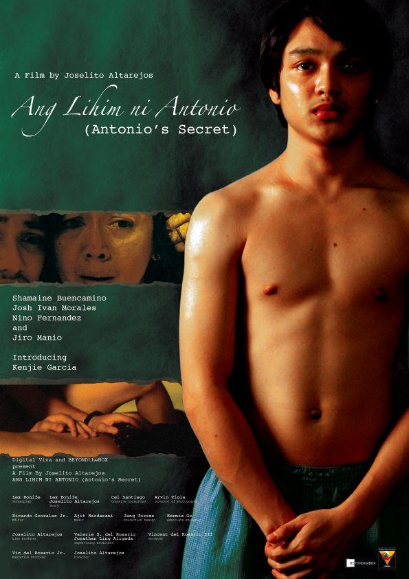 Pinoy gay free