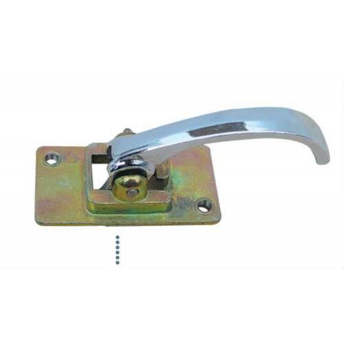 Kapı iç açma kolu metal tofaş