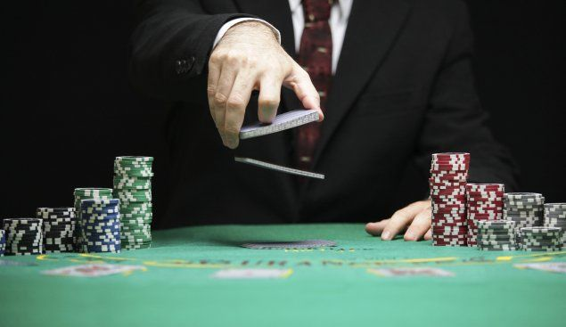 What Blackjack can teach you about Entrepreneurship. http://www.inc.com/will-yakowicz/how-blackjack-helped-jeff-ma-build-sell-startups-to-twitter-yahoo-virgin.html