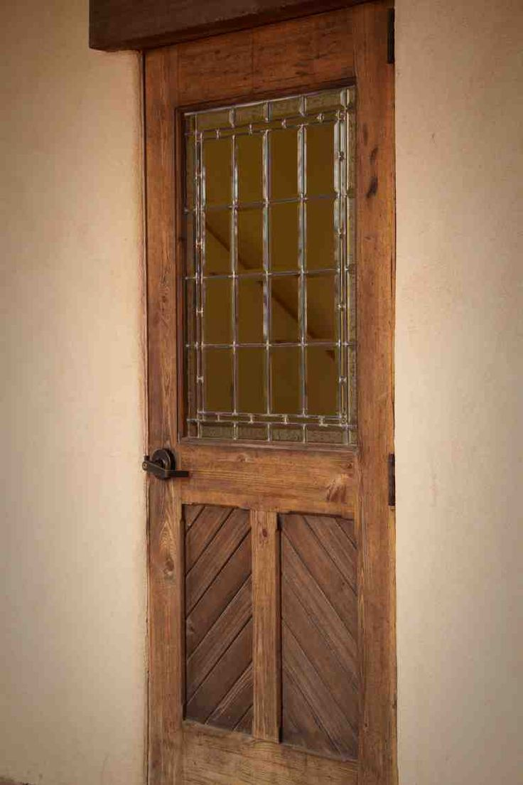9 best old world style doors images on pinterest entrance doors the old world door collection rubansaba