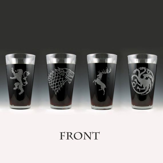 45 Best Gift Ideas For Game Of Thrones Fans Images On