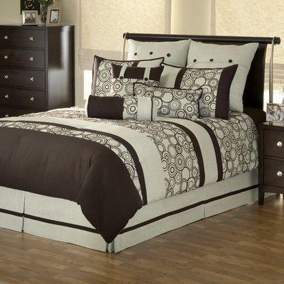136 besten Bedding Bilder auf Pinterest   Bettwäsche, Schlafzimmer ...