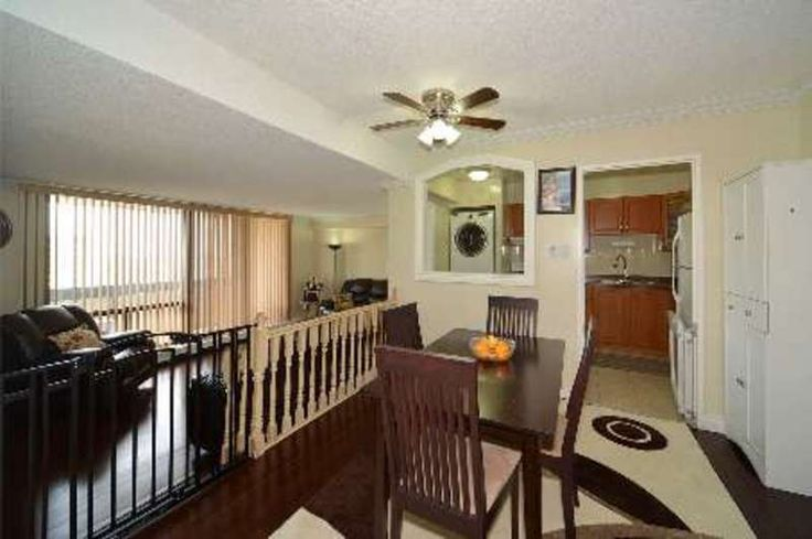 2 bed, 2 bath apartment at 5 San Romano Way for sale