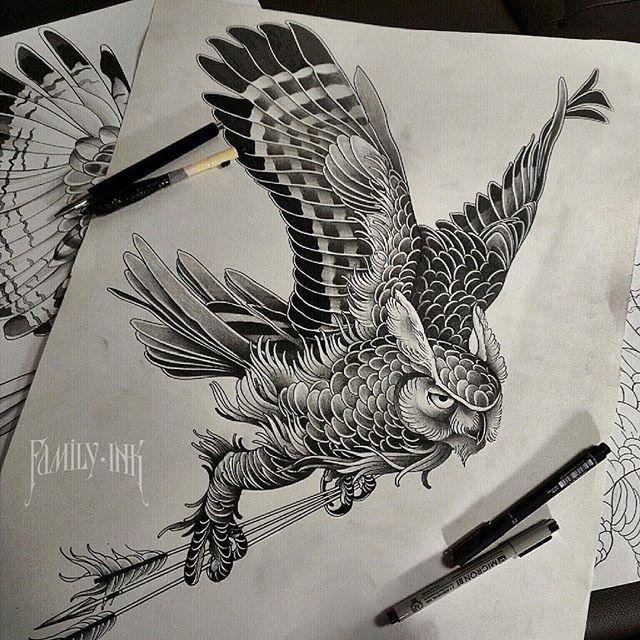 best 25 design your own tattoo ideas on pinterest