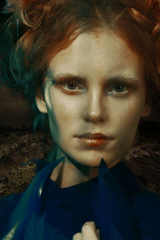By Marjolein Audrey Banis
