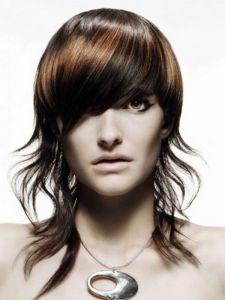 923 best hair highlights images on pinterest hair highlights brunette hair highlights pmusecretfo Choice Image