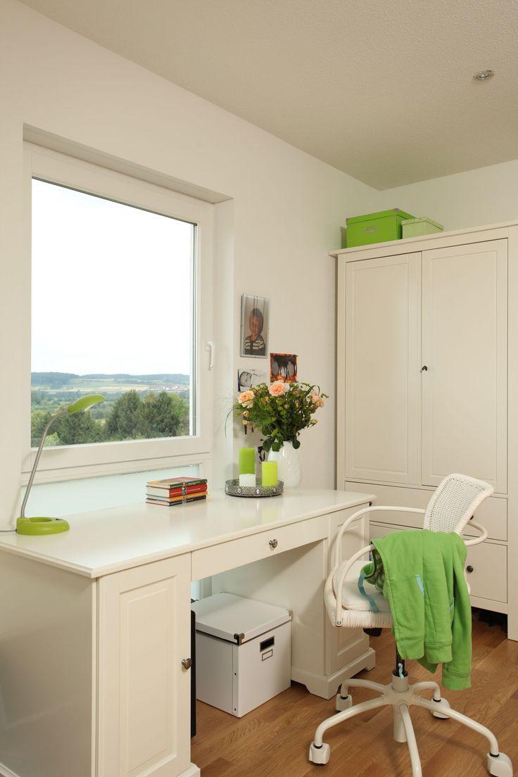Lovely  best Kinderzimmer Schulkind images on Pinterest Live Nursery and Bedroom ideas