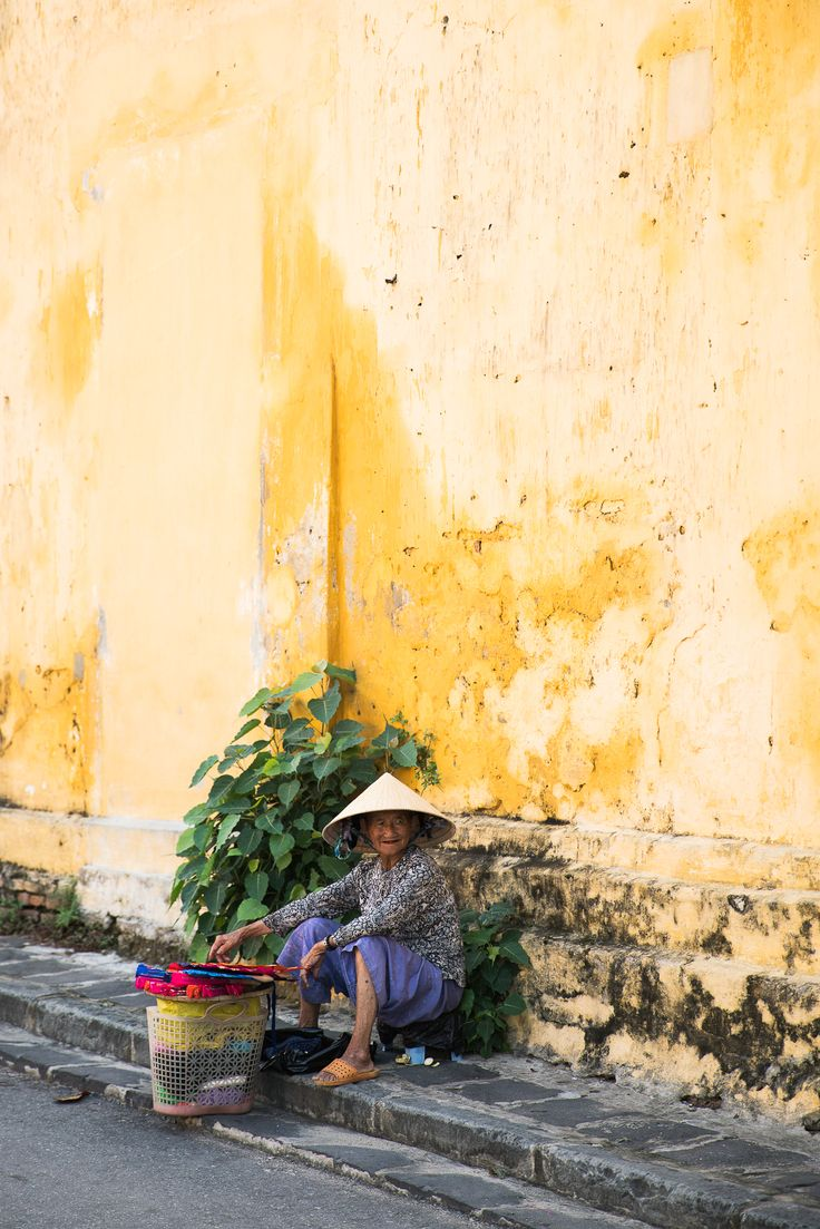 Travel Guide: Hoi An, Vietnam / See and Savour