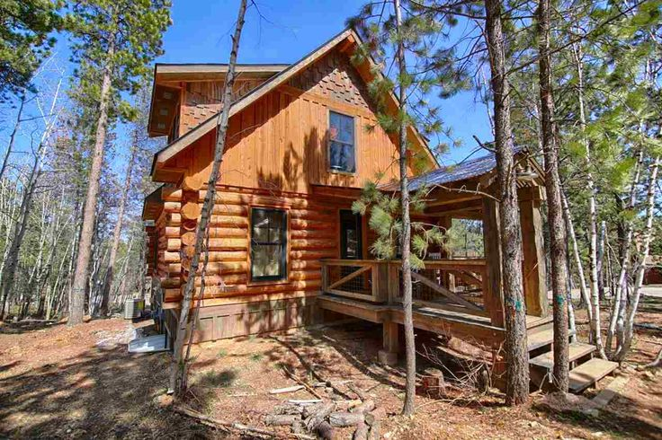31 best the outback cabin black hills south dakota images for Cabine black hills south dakota