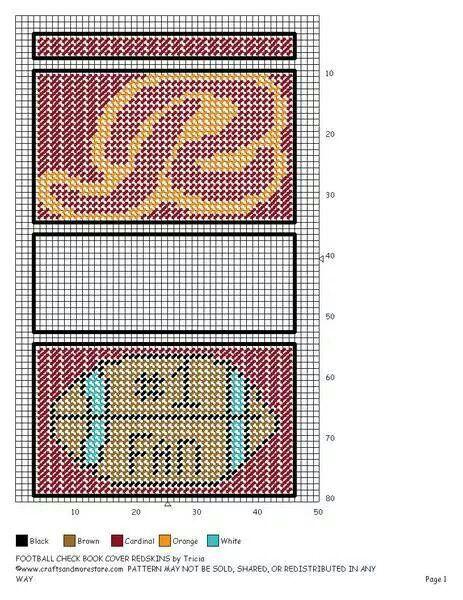 Checkbook Cover Pattern ~ Meer dan afbeeldingen over plastic canvas favorites