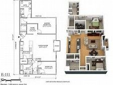 Image result for Underground House Plans