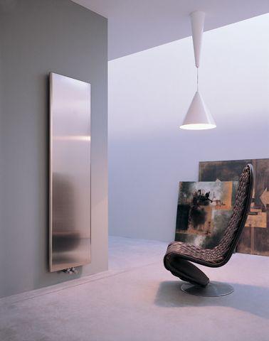 grzejniki dekoracyjne irsap warszawa-irsap soft-grzejnik ozdobny