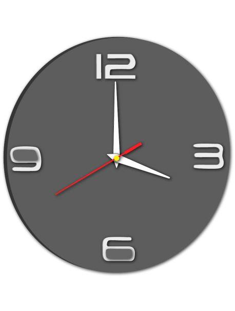Gyönyörű színes 3D fali óra - TORSUS Cikkszám:  X0029-Stylish wall clock Feltétel:  Új termék  Termék elérhetőség:  In Stock  Eljött az idő a változásra! Díszítő karóra újraéleszteni bármilyen belső, jelölje ki a báj és a stílus a helyet. Az meleget a házba az új órát. Fali órák plexiből egy csodálatos díszítés a belső tér.