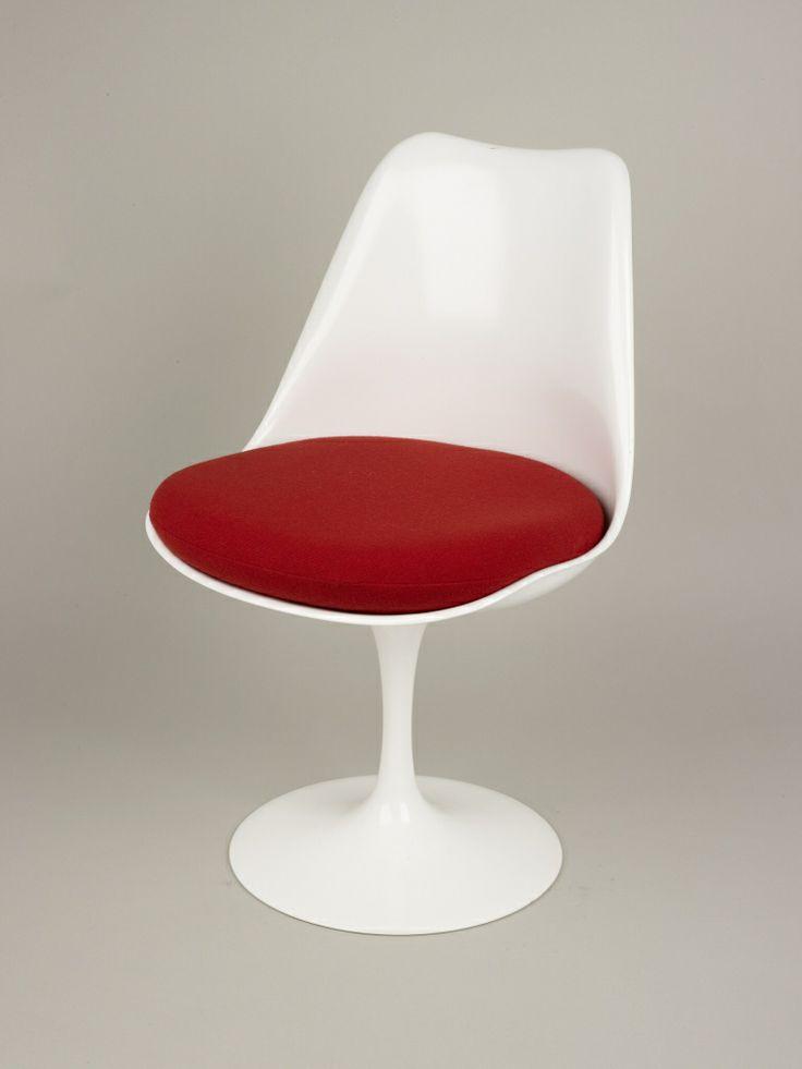 Generous One Leg Chair Ideas - The Best Bathroom Ideas - lapoup.com