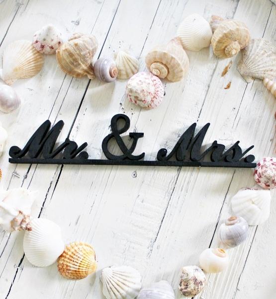 die besten 25 frisch verheirateten geschenke ideen auf. Black Bedroom Furniture Sets. Home Design Ideas