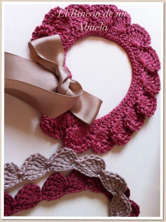 El rincón de mi abuela: My Grandmother, Corner, The Corner, Crochet Niños, Crochet Bebe, Cositas Niñas, My Style