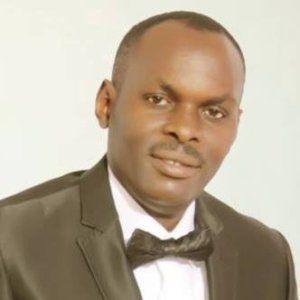 Exclusive Interview with Calistus Igwilo - President, Atheist Society of Nigeria