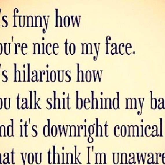Hey Fake Friend Tinamaan Ka Word Fake Fakefriends Instafake Instagramfake Igfake Backstabbers Igquote Igquotes Quote Quo Hilarious Funny Beautiful