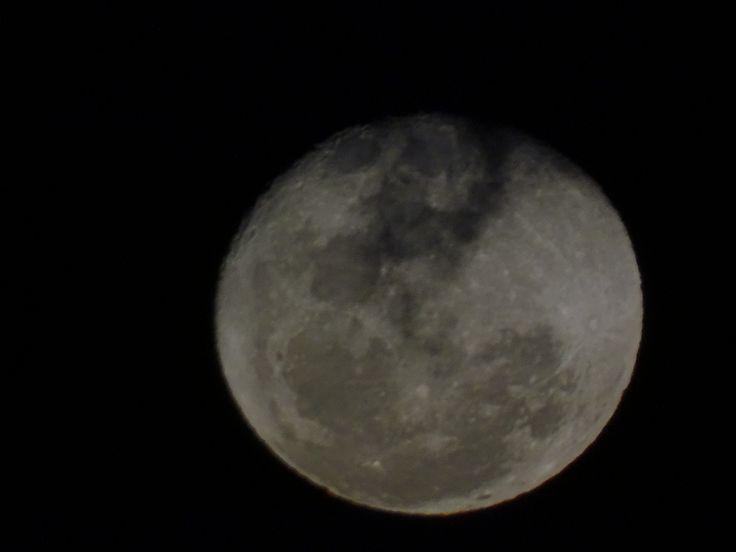 La luz de la luna rasga el manto de la noche, mejor momento que este, ninguno: bebe vino, disfruta y mientras piensa que en la tumba estaremos y seguirá la luna brillando sobre ella.  OMAR JAYYAM