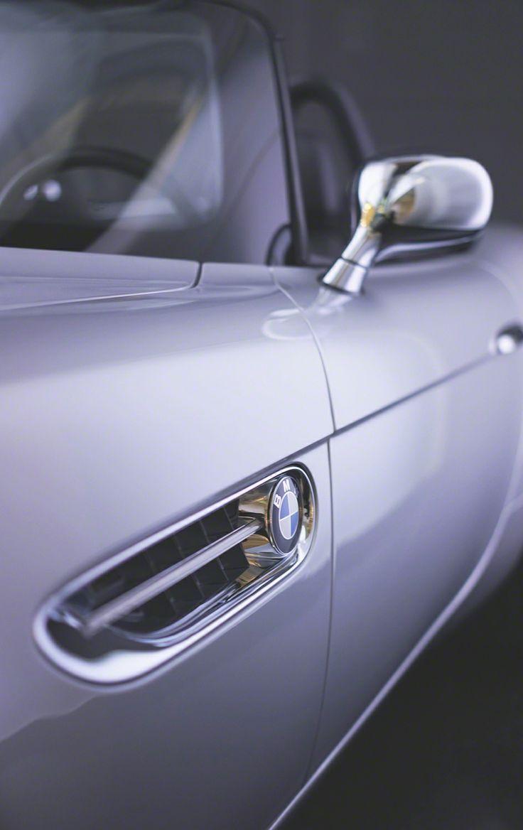 BMW Z8 - dsng.org