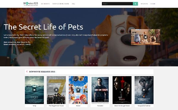 1000+ images about Movies123 on Pinterest | Watches, Babies and ...