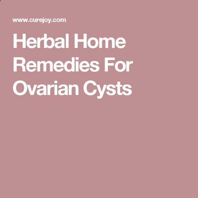 Ovarian Cyst Remedies - Ovarian Cyst Miracle - Herbal Home Remedies For Ovarian Cysts More Than 157,000 Women Worldwide Have Been Successful in Treating Their Ovarian Cysts In 30-60 Days, and Tackle The Root Cause Of PCOS Using the Ovarian Cyst Miracle™ System! More Than 157,000 Women Worldwide Have Been Successful in Treating Their Ovarian Cysts In 30-60 Days, and Tackle The Root Cause Of PCOS Using the Ovarian Cyst Miracle™ System!