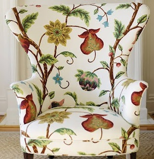 17 Best Images About Thibaut Fabrics On Pinterest