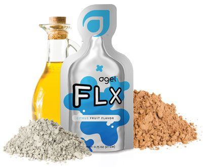 http://alexru63tlt.agel.com/flx FLX Four ingredients for healthy joints