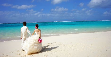 Money saving tips for an unforgettable honeymoon in Maldives  #maldives #holidays #honeymoon #newlywed #mariage #wedding #holidays #packages #travel #resort #luxurytravel #budgetsolution #love #bride #groom #husbandandwife