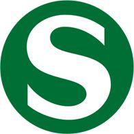 Offizielle Homepage der S-Bahn Berlin GmbH. Fahrplan, Routenplaner, Erlebnis-Stadtplan, Tickets, Veranstaltungen, Ausflugstipps und vieles mehr.