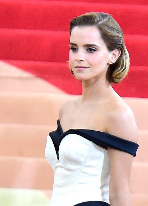 Zoom sur les plus beaux looks beauté du Met Gala 2016