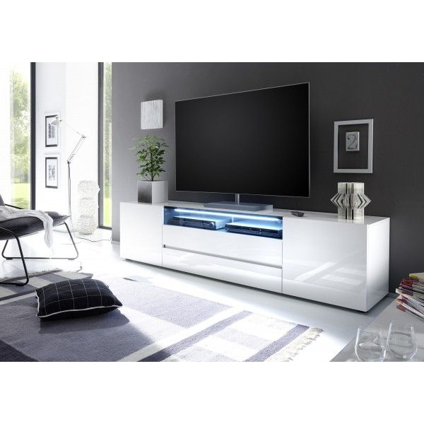 17 best ideas about lowboard weiss on pinterest tv. Black Bedroom Furniture Sets. Home Design Ideas