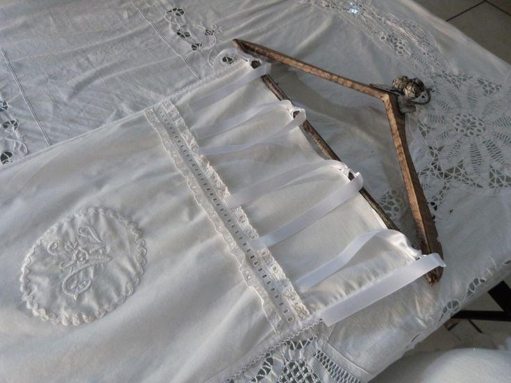 17 meilleures id es propos de embrasses de rideaux sur. Black Bedroom Furniture Sets. Home Design Ideas