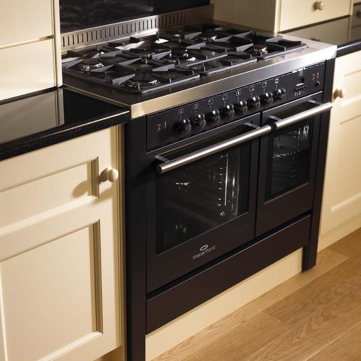 54 Best Black Appliances Images On Pinterest