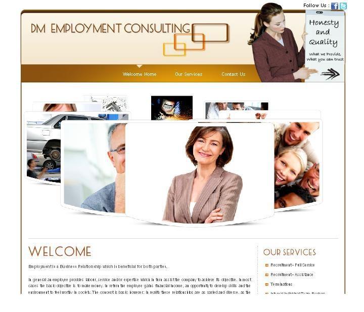42 best logo design images on pinterest a logo for Interior design job agency melbourne